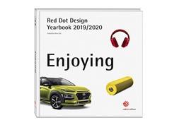 Abbildung von Zec | Enjoying 2019/2020 | 2019 | Red Dot Design Yearbook 2019/2...