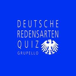 Abbildung von Wilbert   Deutsche Redensarten Quiz   2019   100 Fragen und Antworten