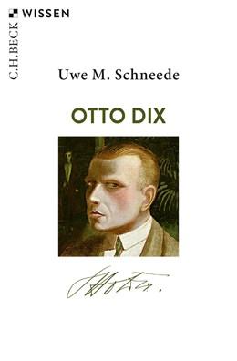Abbildung von Schneede   Otto Dix   2019   2522