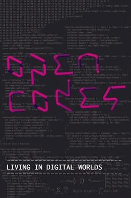 Abbildung von Weibel / Giménez | Open Codes | 1. Auflage | 2020 | beck-shop.de