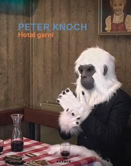 Abbildung von Meiffert | Peter Knoch | 2019 | Hotel garni
