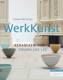 Abbildung von Höhl | WerkKunst | 2019 | Keramiken von Young-Jae Lee