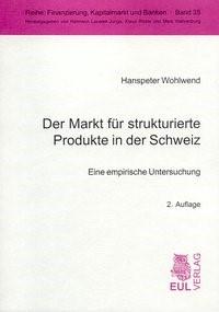 Produktabbildung für 978-3-89936-265-7