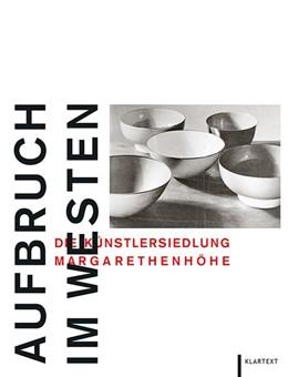 Abbildung von Grütter / Heimsoth | Aufbruch im Westen | 1. Auflage | 2019 | beck-shop.de