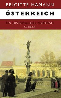 Abbildung von Hamann, Brigitte | Österreich | 2009 | Ein historisches Portrait