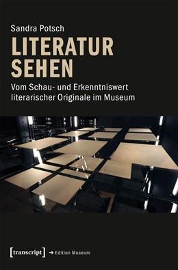 Abbildung von Potsch   Literatur sehen   1. Auflage   2019   beck-shop.de