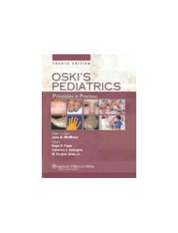 Abbildung von Feigin / DeAngelis / Jones | Oski's Solution | 2006 | Oski's Pediatrics: Principles ...