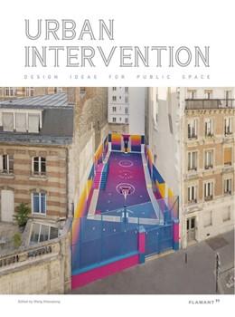 Abbildung von Shaoqiang | Urban Interventions | 1. Auflage | 2020 | beck-shop.de