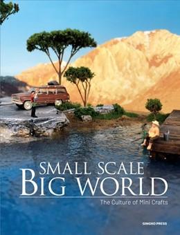 Abbildung von Publications | Small Scale, Big World | 1. Auflage | 2020 | beck-shop.de
