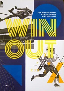 Abbildung von Publications | Win Out | 1. Auflage | 2020 | beck-shop.de
