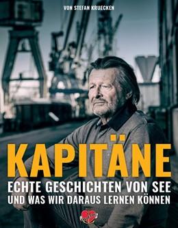 Abbildung von Kruecken   Kapitäne!   1. Auflage   2019   beck-shop.de