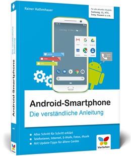 Abbildung von Hattenhauer | Android-Smartphone | 5. Auflage | 2019 | beck-shop.de