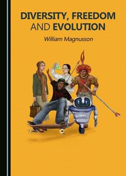 Abbildung von Diversity, Freedom and Evolution | 1. Auflage | 2019 | beck-shop.de