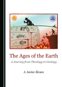 Abbildung von The Ages of the Earth | 1. Auflage | 2019 | beck-shop.de