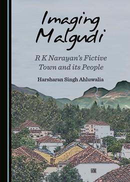Abbildung von Imaging Malgudi | 1. Auflage | 2019 | beck-shop.de