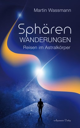 Abbildung von Wassmann | Sphärenwanderungen | 1. Auflage | 2019 | beck-shop.de