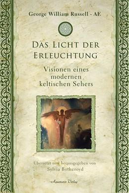Abbildung von Russell (AE) / Botheroyd | Das Licht der Erleuchtung | 1. Auflage | 2019 | beck-shop.de