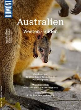 Abbildung von Huy | DuMont BILDATLAS Australien Westen, Süden, Tasmanien | 4. Auflage | 2019 | beck-shop.de