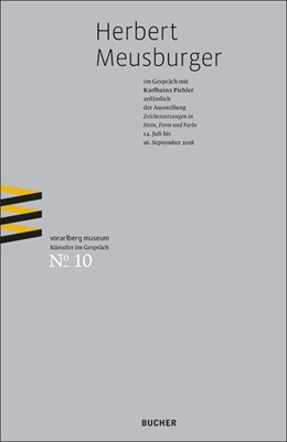 Abbildung von Rudigier | Herbert Meusburger | 1. Auflage | 2019 | beck-shop.de