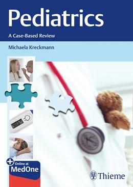 Abbildung von Kreckmann | Pediatrics | 1. Auflage | 2019 | beck-shop.de