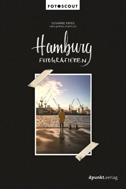 Abbildung von Krieg   Hamburg fotografieren   1. Auflage   2019   beck-shop.de