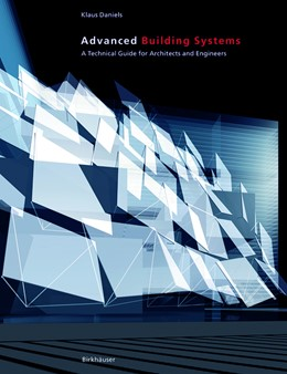 Abbildung von Daniels | Advanced Building Systems | 2003