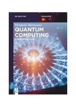 Abbildung von Marturano   Quantum Computing   2020   A Developer's Guide