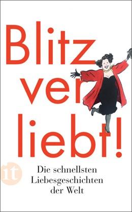 Abbildung von Paul | Blitzverliebt! | 1. Auflage | 2020 | 4745 | beck-shop.de
