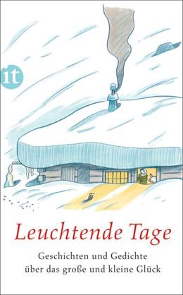 Abbildung von Paul   Leuchtende Tage   1. Auflage   2019   4748   beck-shop.de
