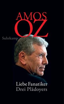 Abbildung von Oz | Liebe Fanatiker | 1. Auflage | 2020 | 5032 | beck-shop.de