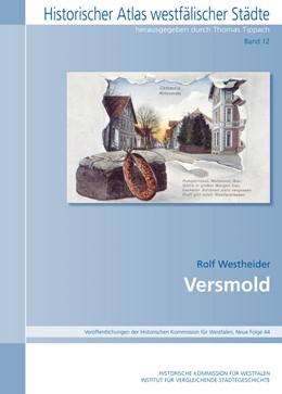 Abbildung von Westheider | Versmold | 2019 | 12