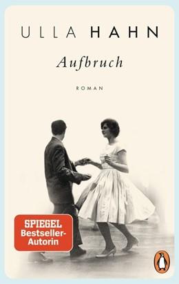 Abbildung von Hahn | Aufbruch | 1. Auflage | 2019 | beck-shop.de