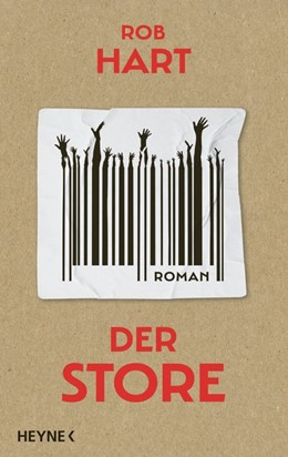 Abbildung von Hart | Der Store | 1. Auflage | 2019 | beck-shop.de