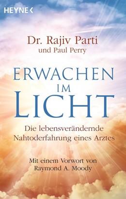 Abbildung von Parti / Perry | Erwachen im Licht | 1. Auflage | 2020 | beck-shop.de