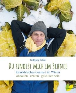 Abbildung von Palme | Ernte mich im Winter | 1. Auflage | 2019 | beck-shop.de