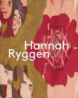 Abbildung von Paasche / Schlicht | Hannah Ryggen | 1. Auflage | 2019 | beck-shop.de