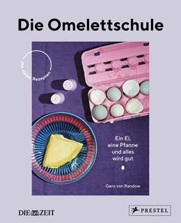 Abbildung von Randow | Die Omelettschule | 1. Auflage | 2019 | beck-shop.de