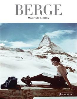 Abbildung von Herschdorfer / Cittera / Giglio | Berge | 2019 | Das Magnum Archiv