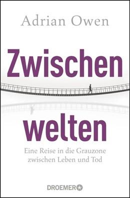 Abbildung von Owen | Zwischenwelten | 1. Auflage | 2019 | beck-shop.de