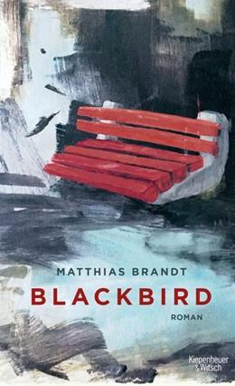 Abbildung von Brandt   Blackbird   2019
