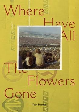 Abbildung von Where Have All the Flowers Gone | 2019