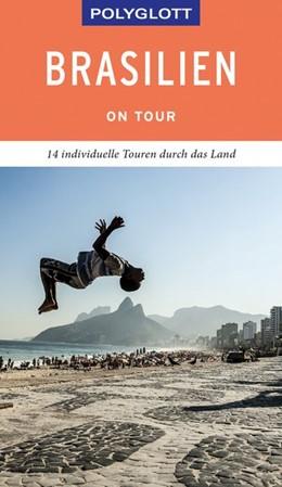 Abbildung von Frommer | POLYGLOTT on tour Reiseführer Brasilien | 1. Auflage | 2019 | beck-shop.de