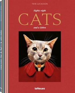 Abbildung von Lucasson   Cat   1. Auflage   2019   beck-shop.de