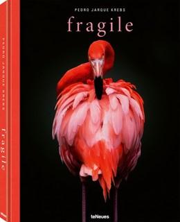 Abbildung von Krebs   Fragile   1. Auflage   2019   beck-shop.de