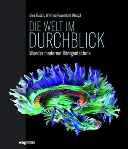 Abbildung von Rosendahl / Busch   Die Welt im Durchblick   1. Auflage   2019   beck-shop.de