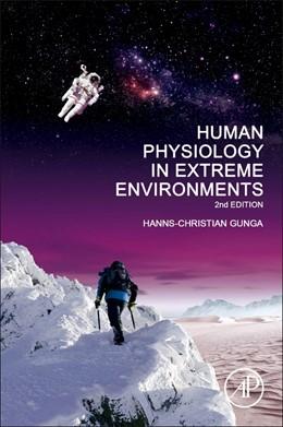Abbildung von Gunga | Human Physiology in Extreme Environments | 2. Auflage | 2020 | beck-shop.de