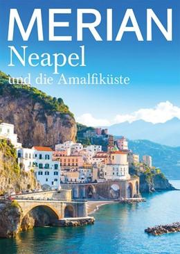 Abbildung von MERIAN Neapel & Amalfiküste 09/19 | 2019