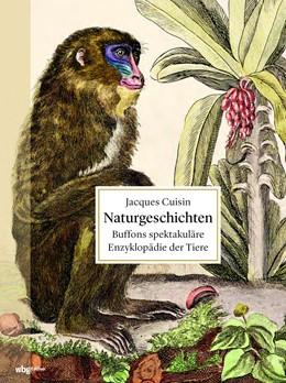 Abbildung von Cuisin   Naturgeschichten   1. Auflage   2019   beck-shop.de