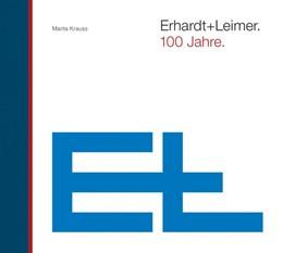 Abbildung von Krauss | Erhardt+Leimer | 1. Auflage | 2021 | beck-shop.de