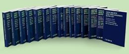 Abbildung von Röd, Wolfgang | Geschichte der Philosophie | 1. Auflage | 2020 | beck-shop.de